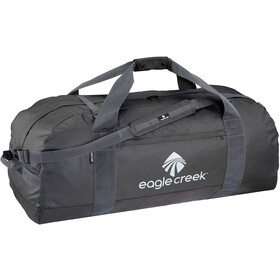Eagle Creek No Matter What Duffel Bag X-Large black